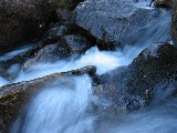 mountain spring 3 :: rating: 10.00 / 1 vote :: 1 comment
