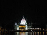 The Parliament at night :: rating: 9.67 / 3 votes :: 3 comments