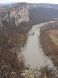 Iskar river :: no rating :: no comments