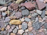 colourful stones :: no rating :: no comments