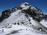 Ameghino peak (6100m) :: no rating :: no comments