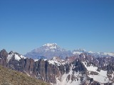 Aconcagua (6962m) :: no rating :: no comments